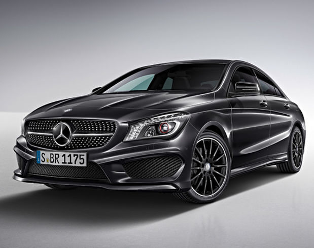 Mercedez_Benz-CLA_200