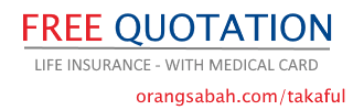 Takaful_with_medical