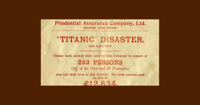 8 info pasal Prudential Insurance yang mungkin kau pernah dingar tapi ndak pasti