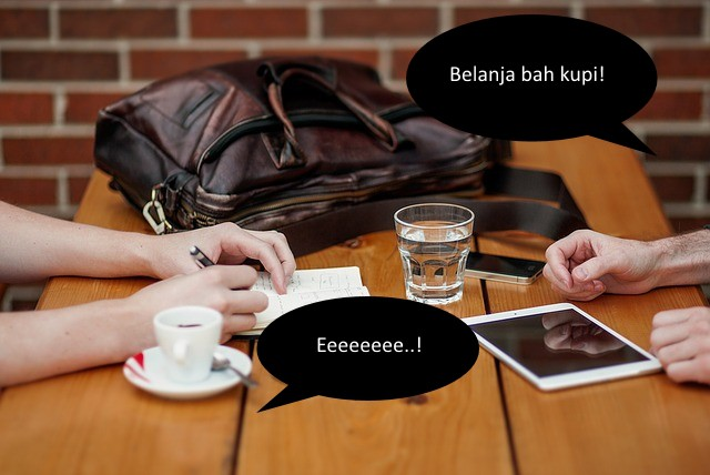 life-insurance-orang-sabah-takaful-warisan