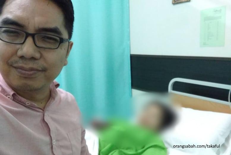 Rafflesia_Medical_Center_Patient