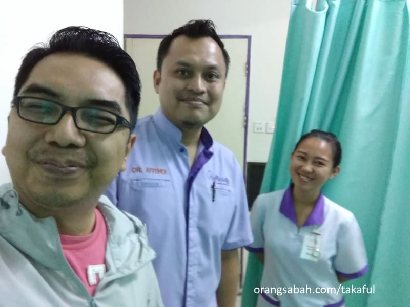 Rafflesia_Medical_Center_Abang Mohd Affendi Abang Yusop