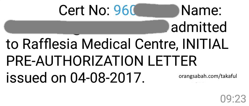 Rafflesia_Medical_Center_GL_approved