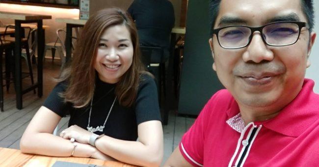 Sabah masih kekurangan ejen insurans
